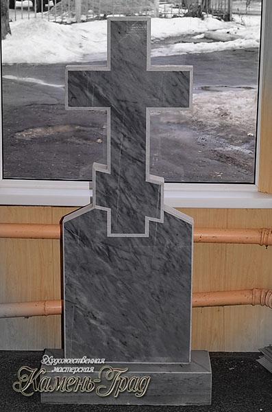 Памятник из гранита или мрамора лучше 92 или 95 памятники гранит челябинск уфа