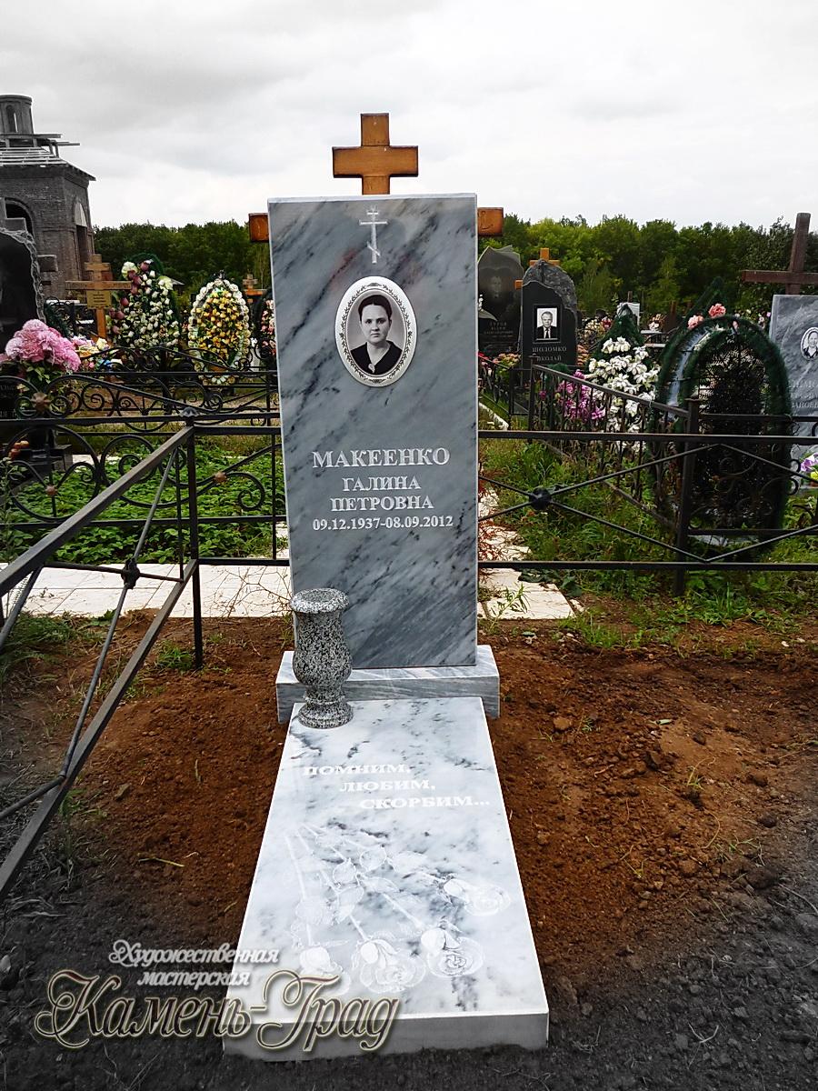 Мастерские по изготовлению памятников у человека надгробные памятники и надписи solБитцевский паркworks