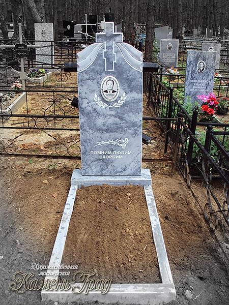 Материал для надгробных памятников образцы памятников на могилу фото и цены
